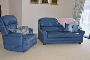 Assorted Furniture: beds, tables, chairs, shelves and more Royalla Queanbeyan Area Preview