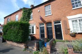 4 bedroom house in Metchley Lane, Harborne, Birmingham
