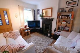 2 bedroom house in Rose Road, Harborne, Birmingham
