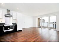1 bedroom flat in Loudoun Road London, NW8