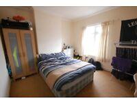 3 bedroom house in Gordon Road, Harborne, Birmingham