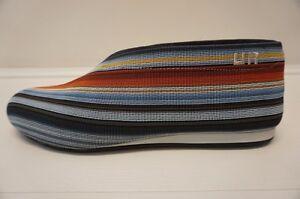 UNITED-NUDE-Fold-Lo-Mens-Lava-size-EU-44-SALE-80