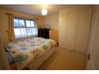2 bedroom flat in Argyle Court, Albert Road, Tamworth