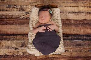 Newborn & Baby Photographer Perth Hamersley Stirling Area Preview