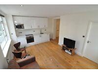 1 bedroom flat in Nell Gwynn House, Chelsea, London, SW3