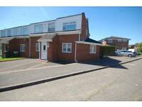 4 BED HOUSE FOR SALE CHELMSFORD ESSEX