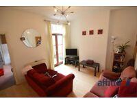3 bedroom house in Alcester Road, Moseley, Birmingham