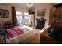 2 bedroom house in Victoria Road, Harborne, Birmingham