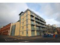 1 bedroom flat in Churchgate Plaza, Holiday Street, Birmingham