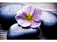 Wonderful, relaxing/ Therapeutic: Swedish Massage/ Sports Massage/ Aromatherapy Massage - Streatham