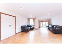 MODERN LUXURIOUS 2 BED FLAT BY ST JOHNS WOOD