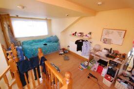 4 bedrooms in Station Road, Harborne, Birmingham