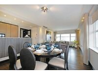 3 bedroom flat in Boydell Court, St. Johns Wood Park NW8