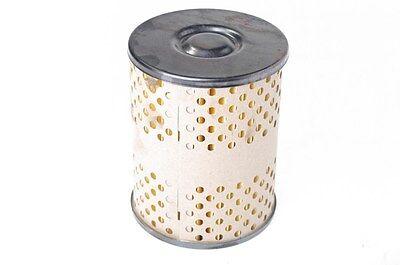 aus Metall MTS Belarus 80//82 800//900 Ölstutzen Deckel Verschlußkappe