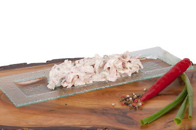 Fleischsalat – 250 g