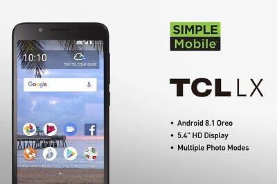 t mobile prepaid phones for sale  Tucker