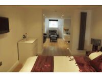 1 bedroom house in Tatton, Manchester