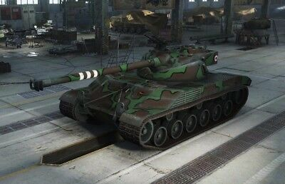 World Of Tanks Selling Moe  Credit Grinding  Wn8 Boosting  And More