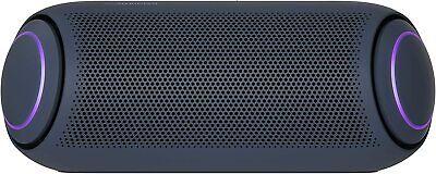 LG Electronics Bluetooth Lautsprecher Speaker XBOOM Go PL7 NEU OVP