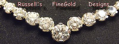 Russell's FineGold Designs