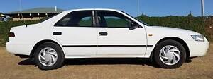 1999 Toyota Camry Sedan Beaconsfield Fremantle Area Preview