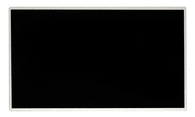"Acer Aspire 5542G 5740G 5741G 5742 5742G 5742Z 5750G 15.6"" Display Bildschirm"