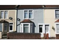 Furnished Double Room, Recent Refurb, Bills inc, Bedminster / Victoria Park, Private Landlord