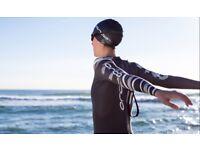 Orca S6 Ladies / Womens Wetsuit Medium