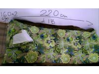house items,cheap,house clearance,living room,furniture,table,lights,curtains,joblot