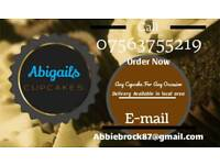 Abigails Cupcakes