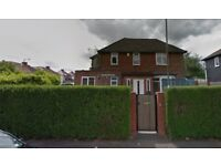 Spacious Split Level 3 Bedroom House With Private Garden And Drive Located Close To Burnt Oak Statio