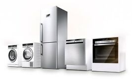 Gas safe engineers. White goods/Electrical contractors/Stoke,Cheshire.ST, CW. Same day installation