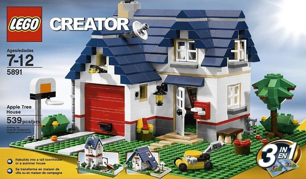 Lego Puzzle Box Instructions Ivoiregion