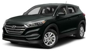 2017 Hyundai Tucson SE PHOTOS AND VEHICLE DETAILS COMING SOON!