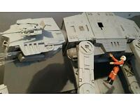 Wanted Star wars Toys Anything Considered Cash Waiting