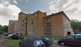 Fantastically refurbished 3 bedroom property to rent!!