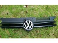 Mk4 golf rear lights,crashbar,inter cooler,ecu,grill