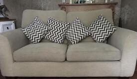 Eyres sofa