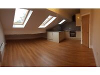 Flat, Professionals/ Small Family's, Egerton, Fallowfield Available Now