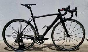 Specialized Tarmac Pro SL4! S. Dura Ace 10s! Campy Eurus! Dulwich Hill Marrickville Area Preview