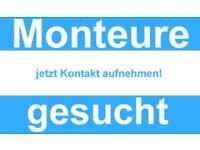 Mobel Gebraucht Kaufen In Stuttgart Baden Wurttemberg Ebay