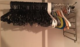 Hangers Bundle