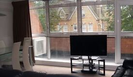 Home office / lounge area available to hire during the day