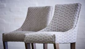 Manufacturers Warehouse sale - Sofas, Chairs, Cushions and fabrics