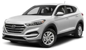 2018 Hyundai Tucson SE 2.0L SUNROOF/BACK UP CAMERA/KEYLESS EN...