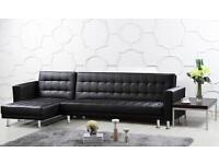 throne sofa bed corner sofa