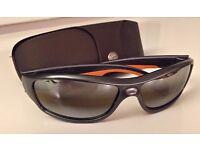 Original Sport Sunglasses Vuarnet 113 ANT