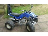 110 cc quad bike full size quad