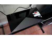 Sony BDP-S6200 3D Blu-Ray Player
