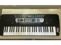 Rockjam RJ-654 Keyboard